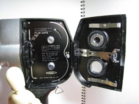 P300 (5).JPG